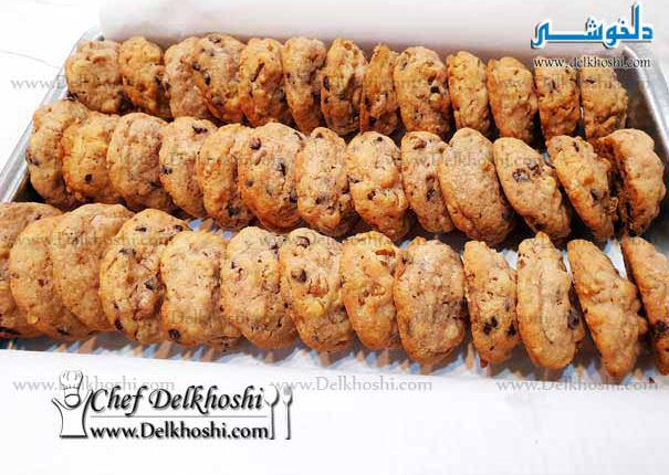 chocolate-chips-cookie-1