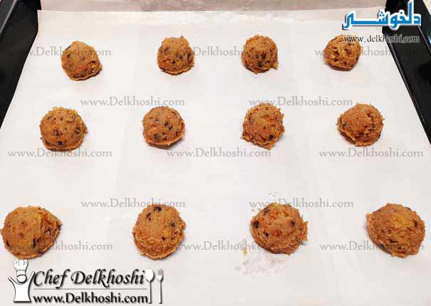 chocolate-chips-cookie-11