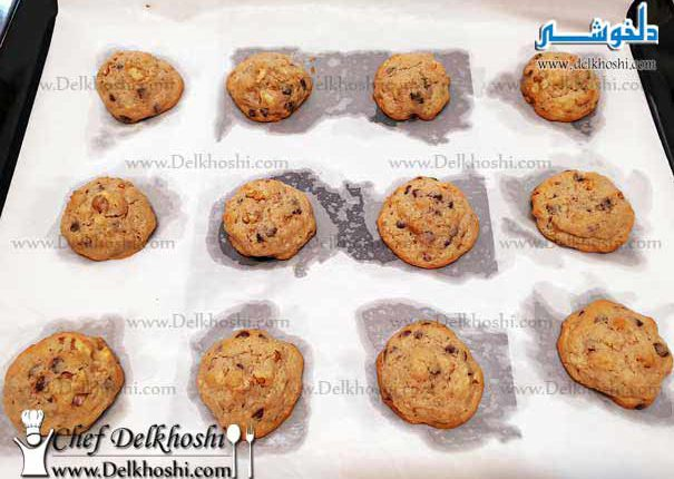chocolate-chips-cookie-12