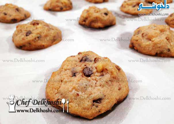 chocolate-chips-cookie-13