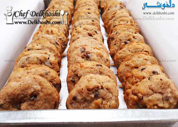 chocolate-chips-cookie-2