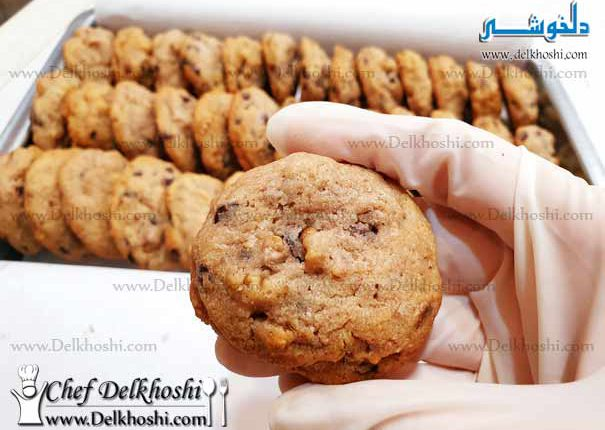 chocolate-chips-cookie-3