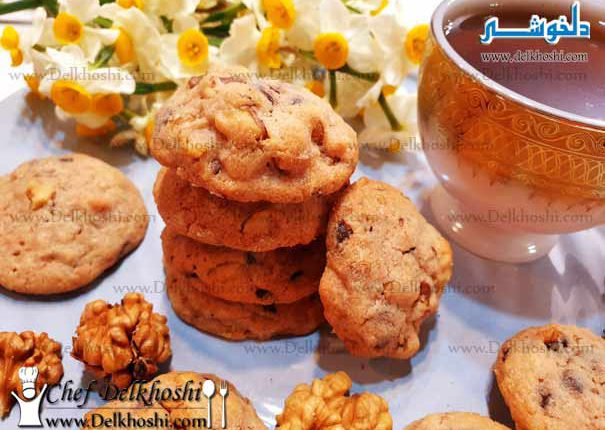 chocolate-chips-cookie-4