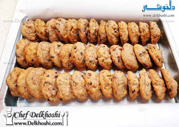 chocolate-chips-cookie-5