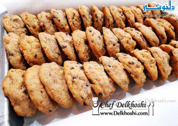 chocolate-chips-cookie