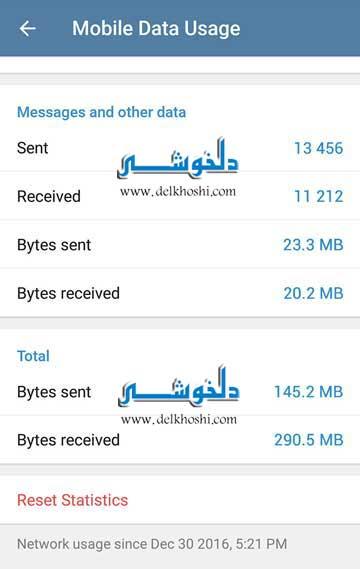 telegram-version-3.16-4