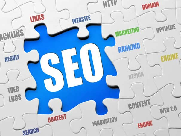SEO-Images-Tips