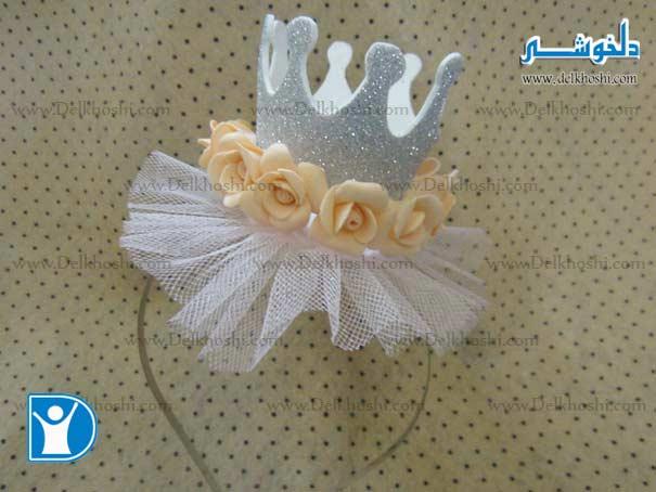 handmade-princess-crown-1