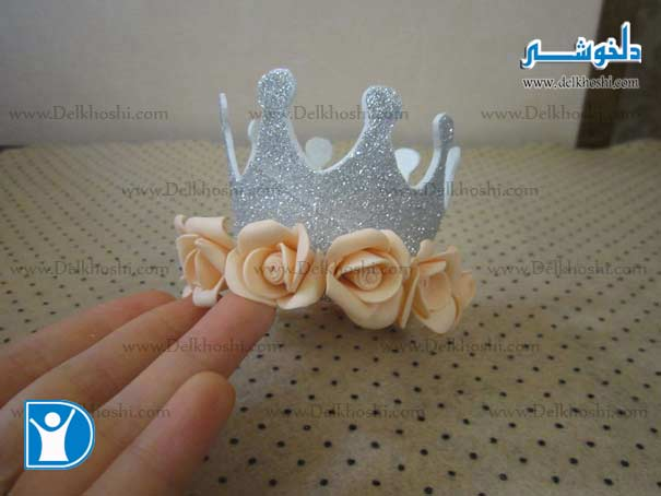 handmade-princess-crown-10