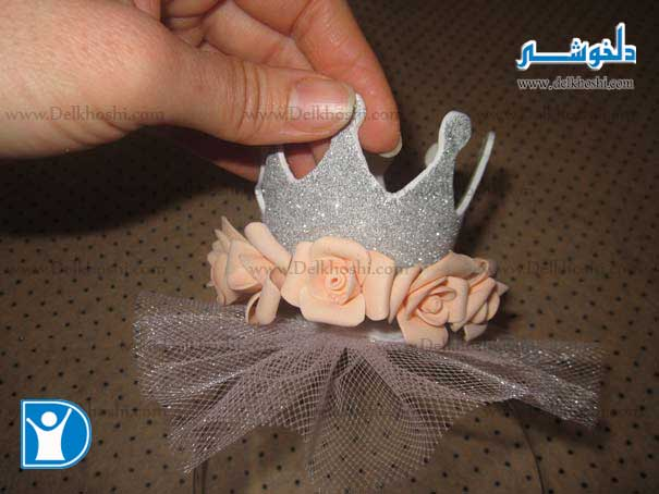 handmade-princess-crown-11