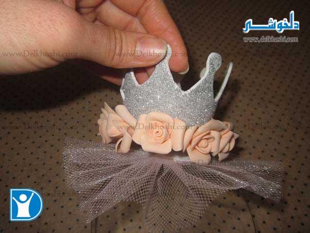 handmade-princess-crown-11