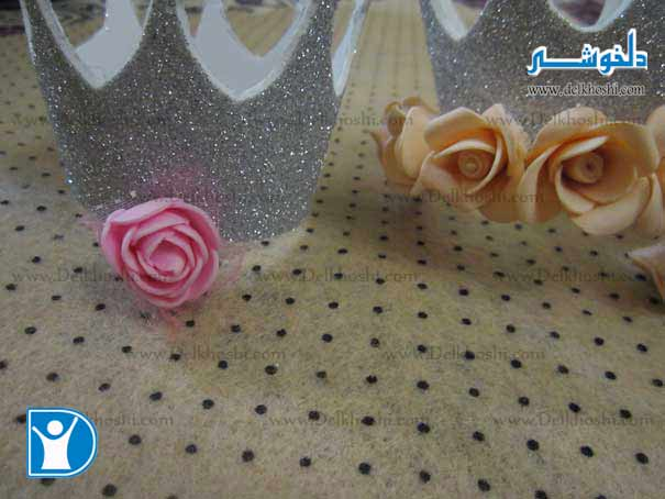 handmade-princess-crown-12