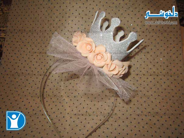 handmade-princess-crown-2