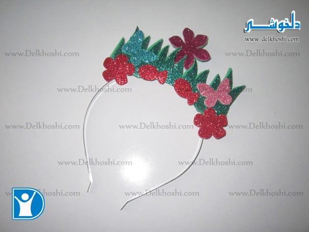 nowruz-gift-girl-1