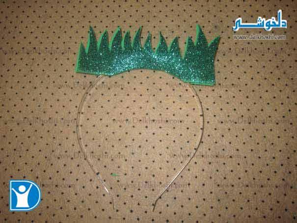 nowruz-gift-girl-10