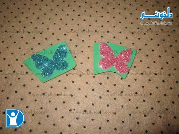 nowruz-gift-girl-11