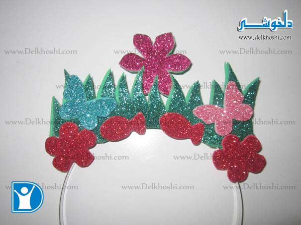 nowruz-gift-girl-2