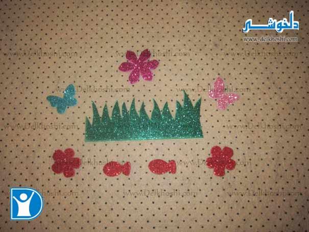 nowruz-gift-girl-4