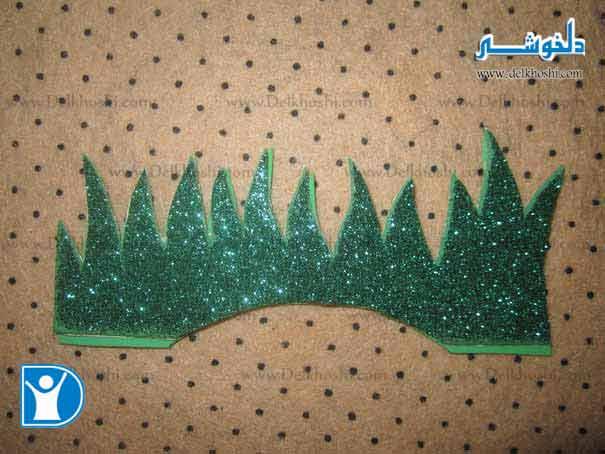 nowruz-gift-girl-8