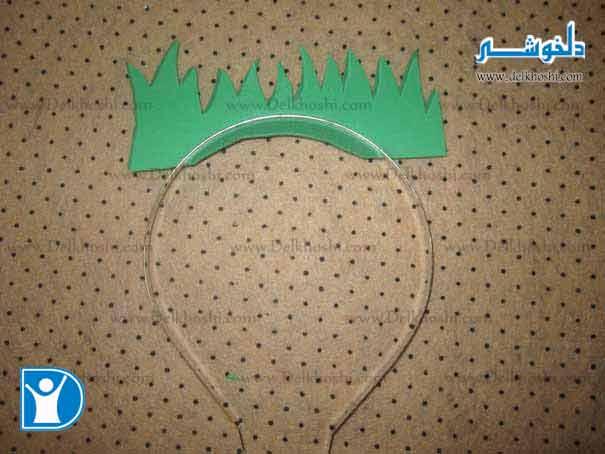 nowruz-gift-girl-9