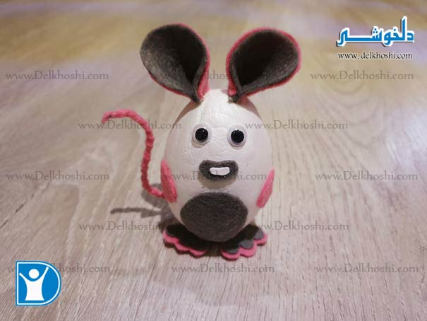 egg-mouse-design-1