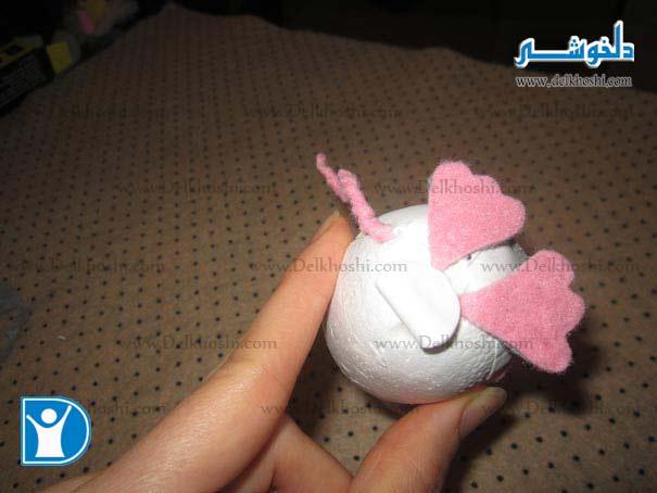 egg-mouse-design-10