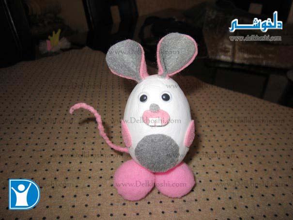 egg-mouse-design-11