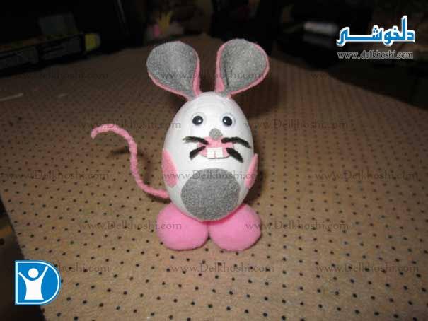 egg-mouse-design-12