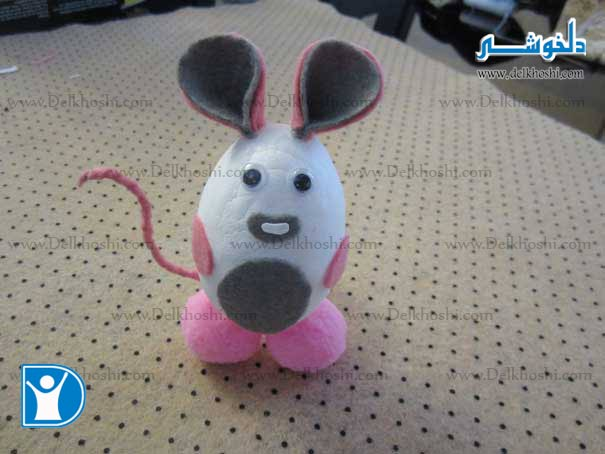 egg-mouse-design-13