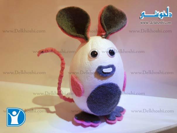 egg-mouse-design-2