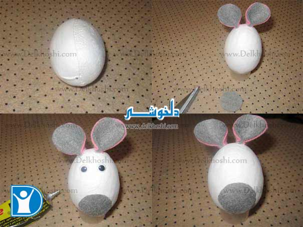 egg-mouse-design-6