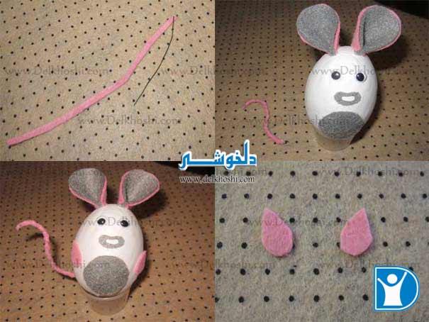 egg-mouse-design-8