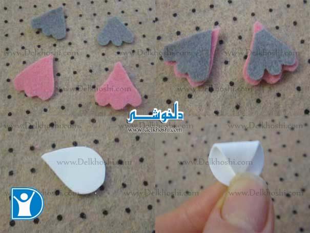 egg-mouse-design-9