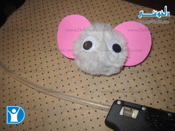 mouse-pom-pom-12