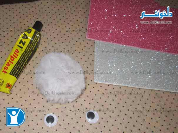mouse-pom-pom-8