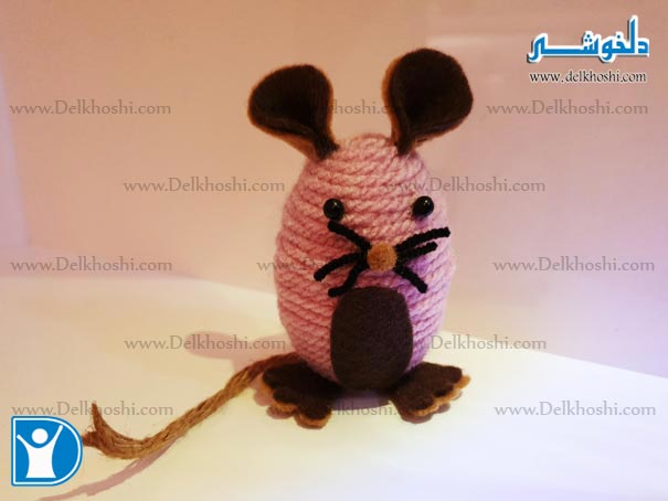 haft-sin-mouse-1