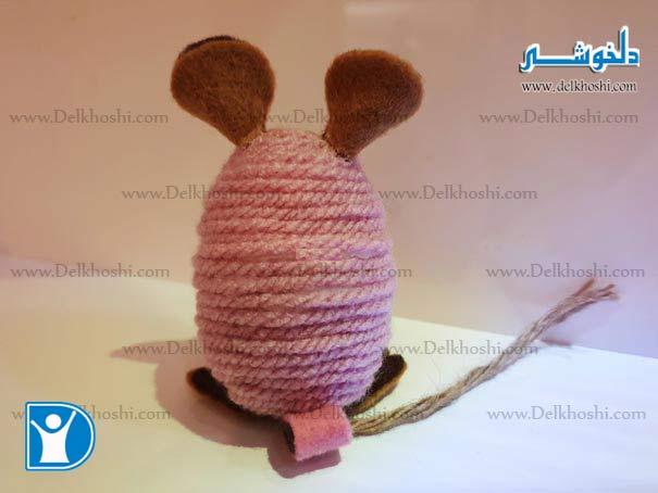haft-sin-mouse-2