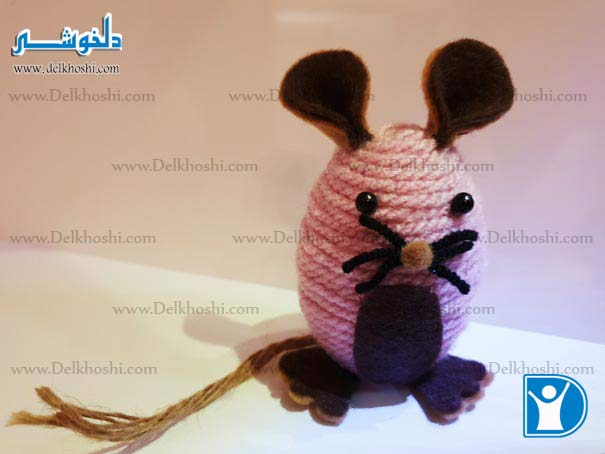 haft-sin-mouse-3