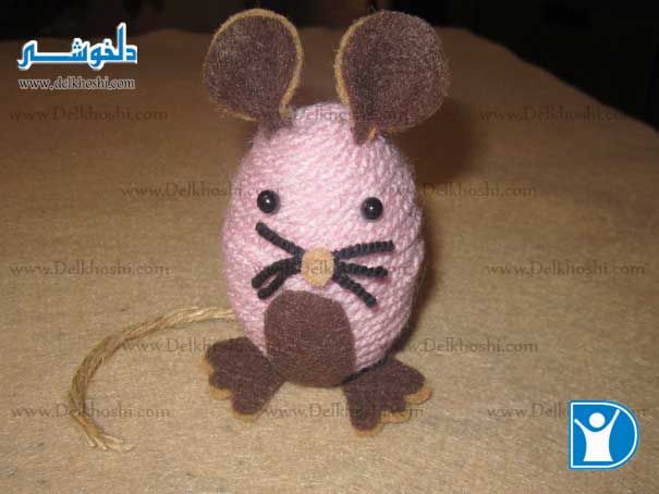 haft-sin-mouse-4