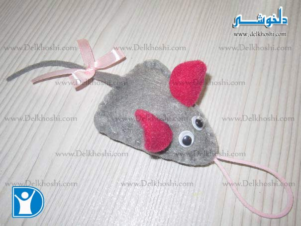 mouse-year-gift-1