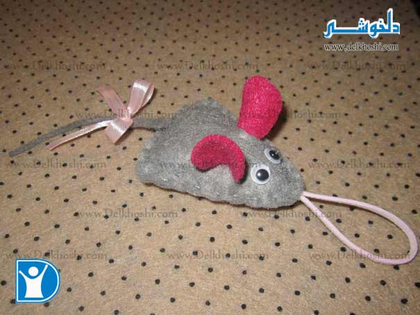 mouse-year-gift-10