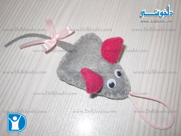 mouse-year-gift-2