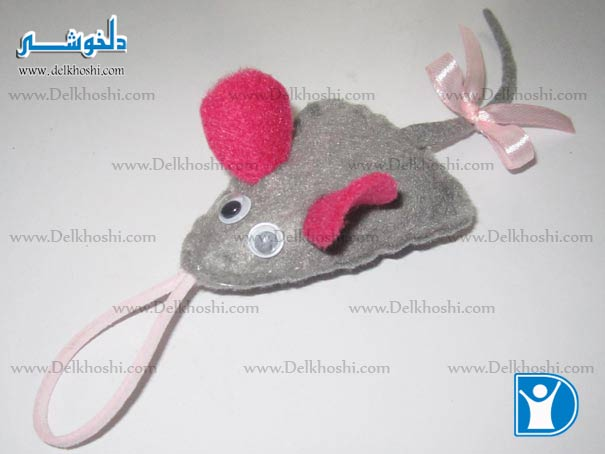 mouse-year-gift-3