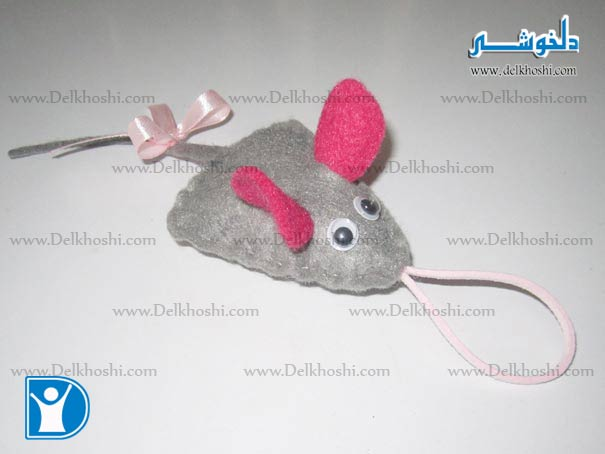 mouse-year-gift-4