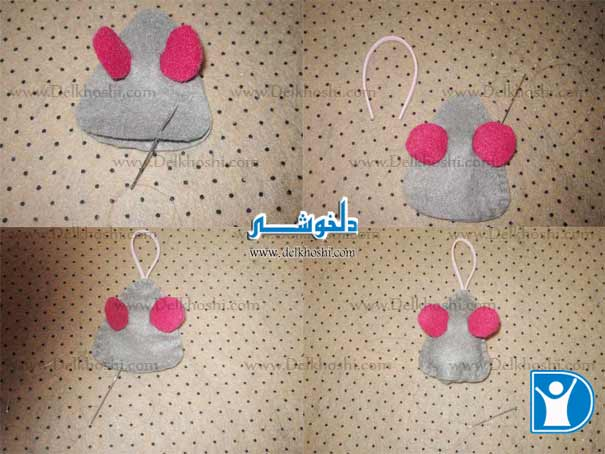 mouse-year-gift-6