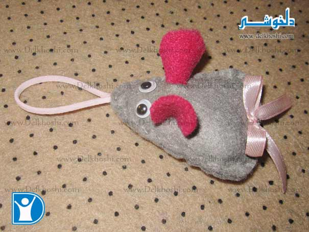 mouse-year-gift-8