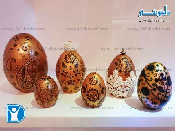 egg-haftsin-design-transfer-1