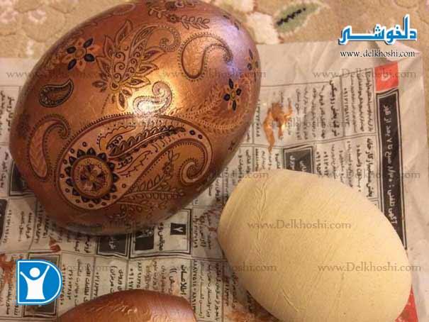 egg-haftsin-design-transfer-4