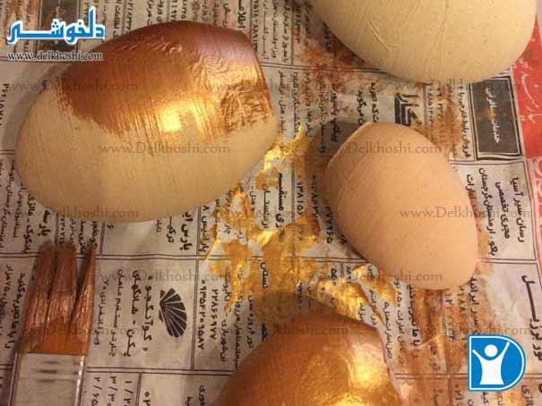 egg-haftsin-design-transfer-5