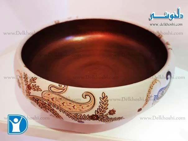 haft-sin-nowruz-design-10
